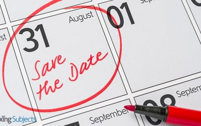 Aug. 31 is the Deadline to Return Distributions to Retirement Accounts